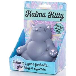 Kalma Kitty