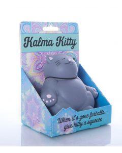 Stress Toy - Kalma Kitty