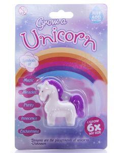 Grow A Unicorn (12 CDU)