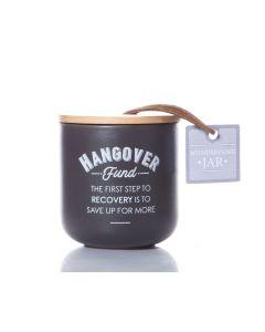 Wonderfund - Hangover Fund