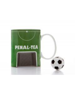Penaltea Mug