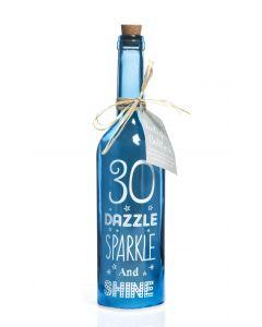 Starlight Bottle - 30