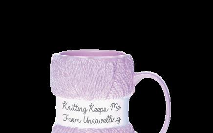 Boxer Gifts USA Gag Mugs