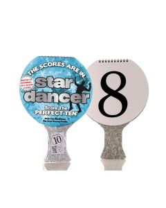 STAR DANCER (US VERSION)