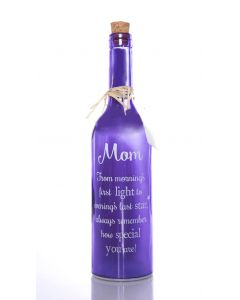 STARLIGHT BOTTLE - MOM